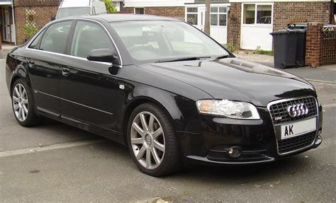 electric and cars manual 2005 audi a4 head up display 2005 audi a4 vin wauac48h05k000537 autodetective com