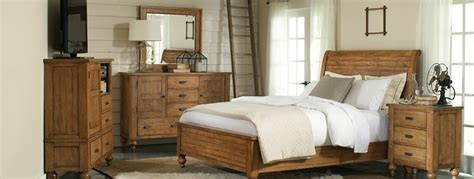 bedroom furniture waterford americana furniture barn waterford 23 best images about