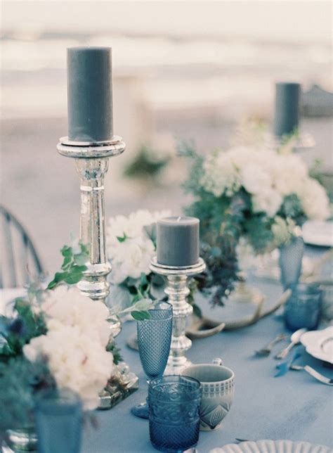 Best 25  Slate blue weddings ideas on Pinterest   Dusty