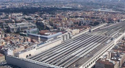 hotel stazione pavia hotel pavia a roma roma italia