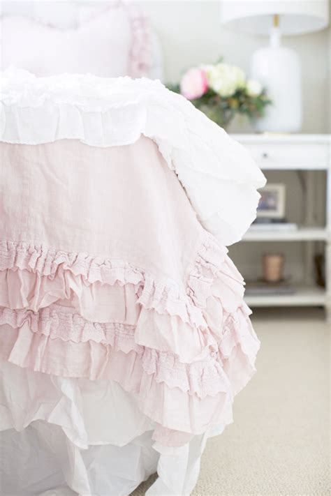 shabby chic by ashwell ashwell shabby chic bedding 28 images 17 best images