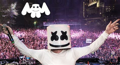marshmello tour marshmello announces the ritual tour dates fanzoot blog