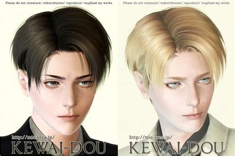 sims 4 male hairstyles sims 3 hair hairstyle male the sims pinterest sims