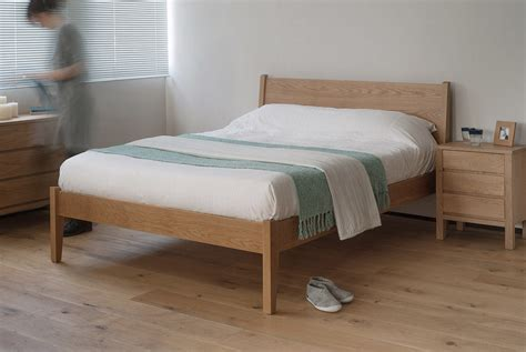 wooden futon beds zanskar classic wooden bed solid wood bed