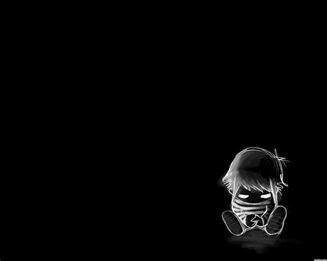 sad pictures 30 best sad pictures and wallpapers style arena