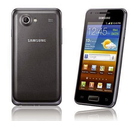 Merk Hp Samsung Terbaru Dan Harga Nya harga samsung galaxy advance edisi 2014 smartphone