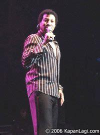 kembali ke dunia musik janet jackson umumkan jadwal tour kapanlagi com michael jackson berita terbaru dan gosip 2011