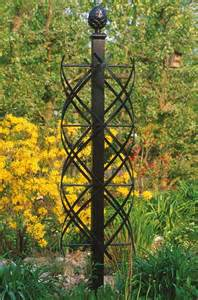 garden obelisk trellis metal metal garden obelisk ornamental iron