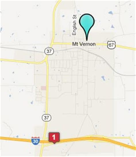 map of vernon texas mount vernon texas hotels motels see all discounts