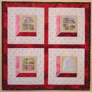 free attic window quilt pattern lena patterns