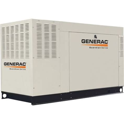 want gas whole house generator want list