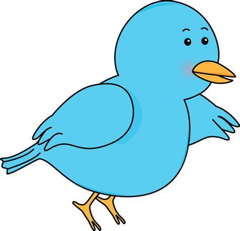 birds clipart bird clip bird images