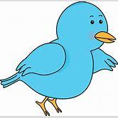 bird-clipart