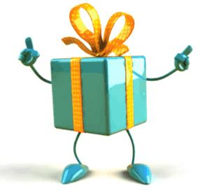 Competition Giveaways - winners declared dealnloot quiz contest win prizes worth rs 3195