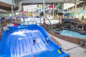 camelback lodge amp indoor waterpark tannersville pa 2017