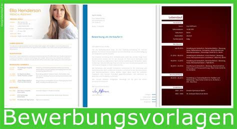 Lebenslauf In Bewerbung Unterschreiben Cover Letter Exles And Resume Templates In Ms Word