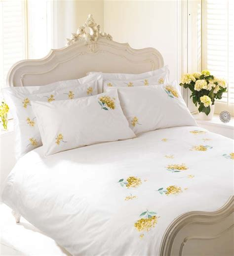 white and yellow comforter 17 best images about white with yellow on pinterest