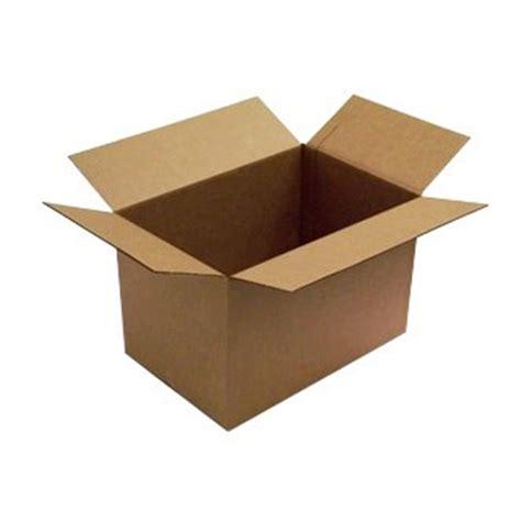 tiny in a box small box new