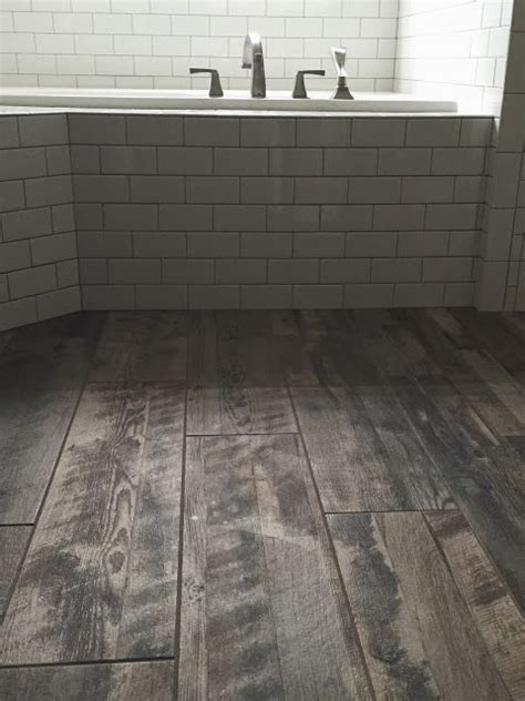 Bathroom Floor Tiles Sale Tiles Astonishing Plank Tiles Plank Tiles Lowes Bathroom
