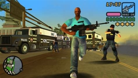 Grand Auto Vice City Game by Grand Theft Auto Vice City Pc Game Free Download Setup