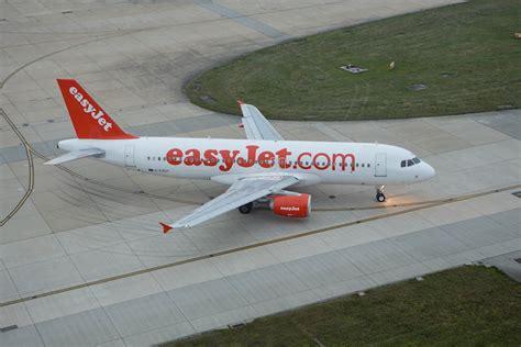 Easy Jr concorso per vincere biglietti aerei easyjet vologratis org