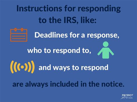 What Is The Deadline For Receiving Tax Documents