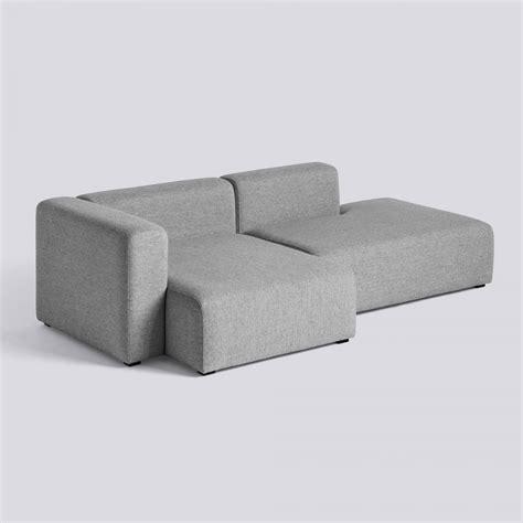 mags sofa modular mags 2 1 2 seaters sofa with kvadrat fabric hay