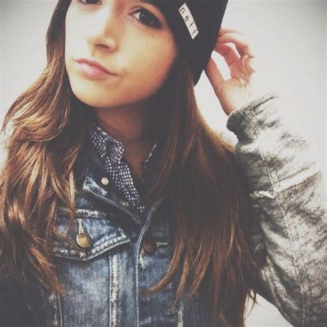 chrissy costanza hair tutorial 17 best images about chrissy costanza on pinterest harry