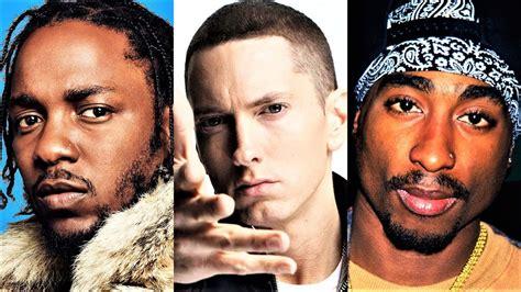 best rapper best rapper of each year king of rap 1979 2018
