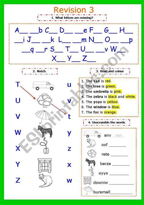 writing letters revision 3 letters tt zz colousr 2