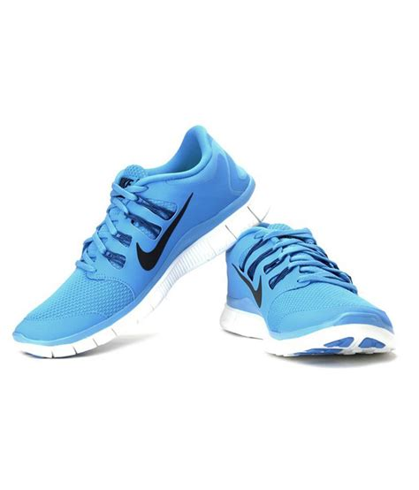 nike shoes price nike shoes price in india