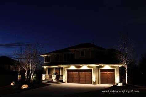 Landscape Lighting Overland Park Ks Landscape Lighting In Overland Park Landscape Lighting