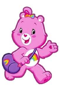 baby care bear care bears characters
