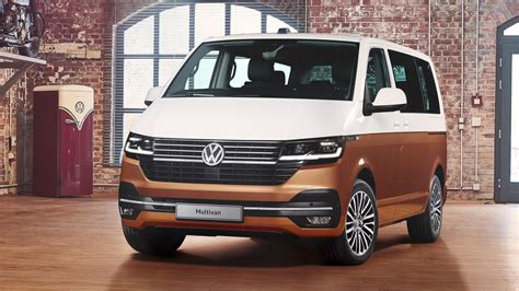2020 volkswagen transporter 2020 volkswagen transporter t6 1 is the we won t see