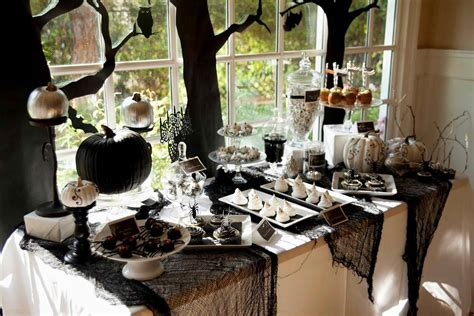 best decorations classy party themes for adults siudy net