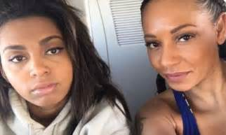 roy moore mother s approval mel b s mother makes claims of domestic abuse daily mail