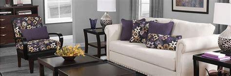 Inspiring Rent A Center Living Room Furniture Ideas Living Room Furniture Rental