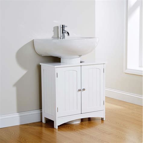 Colonial Bathroom Furniture Colonial Range Bathroom Furniture Cupboard Basin Cabinet Tower Rail Shelf Ebay