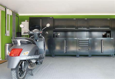 unique garages unique garage designs inspiration home building plans