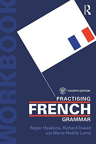 practising spanish grammar volume a new reference grammar of modern spanish volume 1 routledge reference grammars corsi di