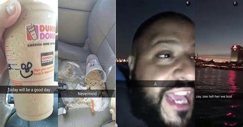 hilarious snapchat stories     life