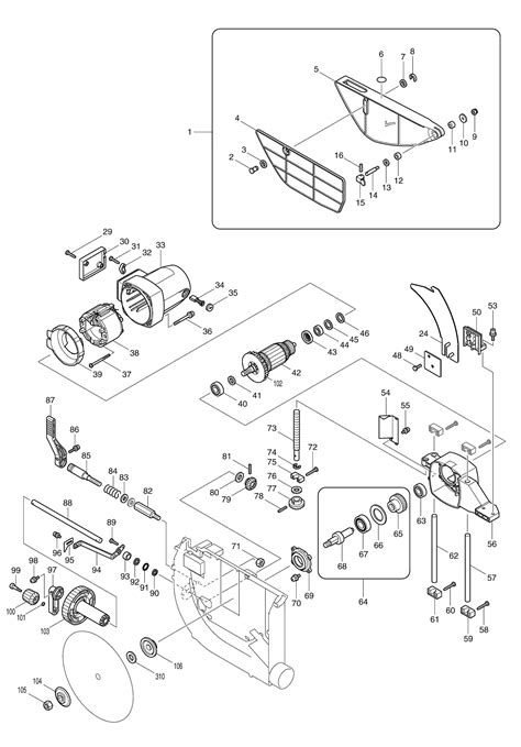 Ridgid table saw r4510 wiring diagram gallery wiring table and bosch 4000 table saw wiring diagram gallery wiring table and astonishing makita switch wiring diagram pictures greentooth Image collections