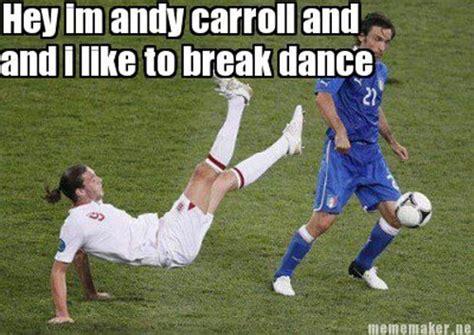 Soccer Memes - funny soccer memes www pixshark com images galleries
