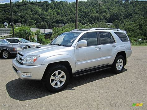 Towing Capacity Of Toyota 4runner Toyota 4runner 4x4 V8 Tow Capacity Autos Post