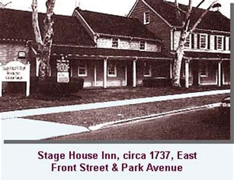stage house tavern scotch plains stage house scotch plains 28 images history of scotch plains nj scotch plains new