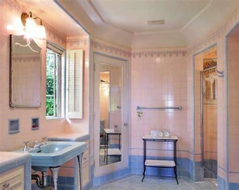 million dollar bathroom designs trending california home design