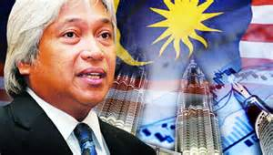 muhammad ibrahim bnm sets up financial markets committee free malaysia today