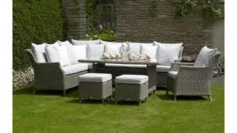 Garden furniture luxury garden furniture showroom open holloways