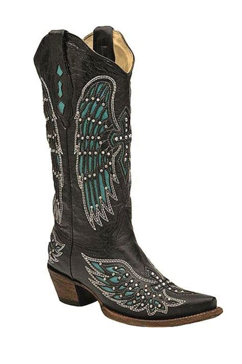 17 best ideas about womens boots on