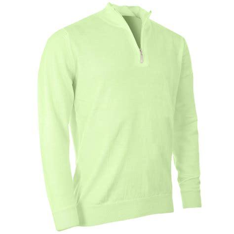 Ip28910 Sweater Youlook Oz merino wool 1 4 zip sweater aztec sweater dress